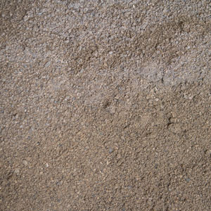 washed-plaster-sand